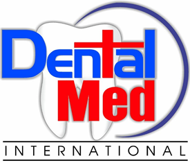 Dental Medical